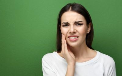 Saps què és la gingivitis?