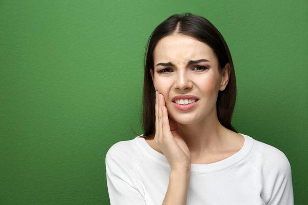 ¿Sabes qué es la gingivitis?